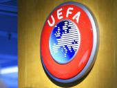 UEFA i FIFA reagovali zbog mešanja politike u srpski fudbal