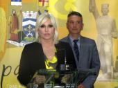 Mihajlović: Ako Geox napusti Vranje DRŽAVA će se pobrinuti za RADNIKE