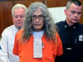 Serijski ubica umro prirodnom smrću dok je čekao smrtnu kaznu
