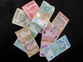 Pomoć države: Prve pare ležu već sutra, isplate do kraja godine