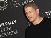 "Zvezdi serije ""Prison Break"" dijagnostifikovan autizam u petoj deceniji"