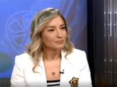 Neće svi morati da prime treću dozu vakcine, dr Ana Banko objašnjava ko bi mogli da budu kandidati