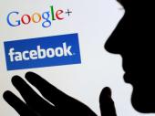 Gugl i Fejsbuk traže od zaposlenih da se vakcinišu