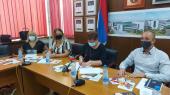 Potpisan memorandum u okviru obeležavanja Svetskog dana borbe protiv trgovine ljudima