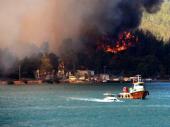 Požari u Turskoj odneli osam života VIDEO