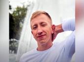 Beloruski aktivista pronađen obešen u parku u Kijevu, sumnja se na ubistvo