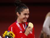 Najuspešnije Igre u istoriji Srbije – najviše medalja među eks-Ju