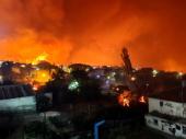 Požari se ne smiruju, bukti u Turskoj, Rusiji, Severnoj Makedoniji – najgore u Grčkoj