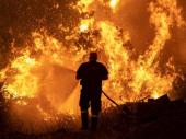 Klimatske promene: Crveni alarm za čovečanstvo - tvrde naučnici Ujedinjenih nacija u najnovijem izveštaju