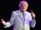 Kraj karijere: Legendarni pevač se povlači zbog zdravstvenog stanja