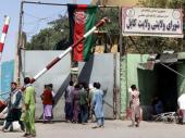 """Avganistan: Talibani poručuju da """"opraštaju svima"""