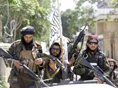 Talibani kreću u lov! Sastavili