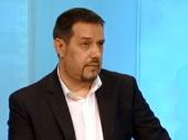 Janković: Necivilizacijski je da se neko u bolnici zarazi od nevakcinisanog zdravstvenog osoblja