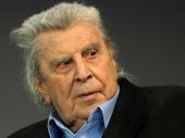Preminuo Mikis Teodorakis, čuveni grčki kompozitor