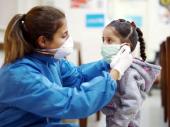 U kovid ambulantama sve više dece, lekari upozoravaju – brojevi će i dalje rasti