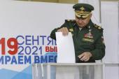 U Rusiji nastao haos: