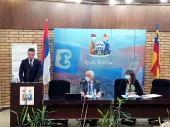 Lokalni parlament odobrio projekat JAVNO PRIVATNOG PARTNERSTVA za JAVNO OSVETLJENJE GRADA