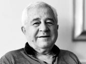 In memoriam: Dragomir Mitić Gaca (1950 - 2021)