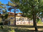 Vranje: Još dva preminula kovid pacijenta, u kovid bolnicama 134 osobe