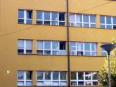 Vranje: Za dan DVANAESTORO DECE zaraženo koronom, jedno HOSPITALIZOVANO