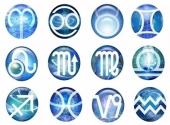 Horoskop za 24. septembar
