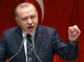 Erdogan: Nećemo posustati, nastavljamo kupovinu ruskih S-400