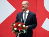 Nemačka skreće ulevo: Šta dalje?