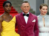 Danijel Krejg poslednji put kao agent 007 - No Time To Die konačno dočekao premijeru