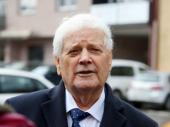 Uhapšen Fikret Abdić Babo na 82. rođendan VIDEO