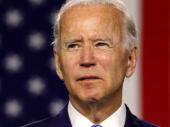 Bajden potpisao zakon o privremenom finasiranju, izbegnuta blokada vlade SAD
