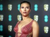 Pao dogovor: Dizni će isplatiti glumici 50 miliona dolara
