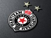 Partizan slavi 76. rođendan VIDEO