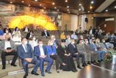 Održana svečana sednica Skupštine Vranja povodom Dana oslobođenja