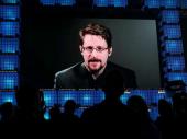 Snouden o padu društvenih mreža: Svet je postao zdravije mesto na dan