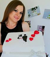 Slatki preduzetnički svet Marije Dejanović (FOTO)