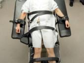 Misuri: Pogubljen trostruki ubica, papa tražio pomilovanje