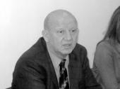 Ispraćaj uz VOJNE POČASTI: Sahrana Zorana Stankovića u Aleji zaslužnih građana