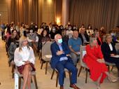 Smanjenje rizika od zagađenja: Vranjski Komrad sa Makedoncima u zajedničkom projektu FOTO