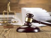 Okružni sud privremeno blokirao zabranu abortusa u Teksasu