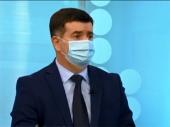 Kreće oštrija kampanja u Srbiji;