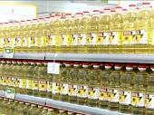 Cena ulja premašila 200 dinara, za prosečnu platu 84 litra manje nego godinu pre