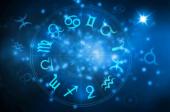Horoskop za 10. oktobar