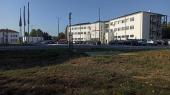 U Pčinjskom okrugu još 125 novoobolelih od koronavirusa