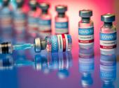 Šest zabluda zbog kojih građani ne žele da prime vakcinu