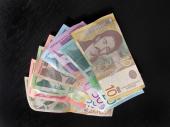 Ministar Mali: 1. novembra počinje isplata pomoći građanima