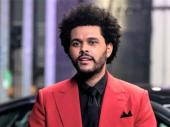 The Weeknd postao ambasador dobre volje UN