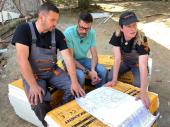 Tamara ponovo u akciji na jugu: Stiže pomoć za Trajkoviće