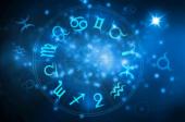 Horoskop za 14. oktobar