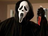 Ista maska, novi glumci - stigao trejler za