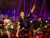 Bend Coldplay ide u penziju?